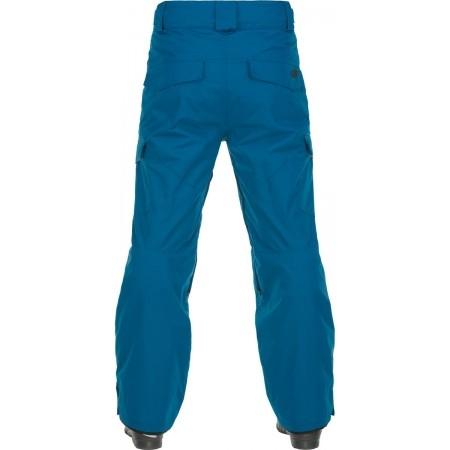 Pánské snowboardové kalhoty - O'Neill PM EXALT PANT - 8