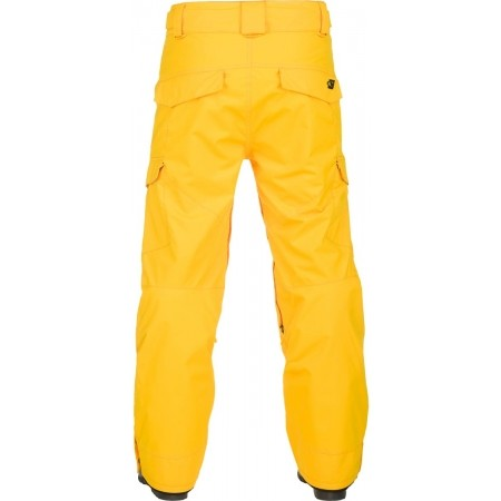 Pánské snowboardové kalhoty - O'Neill PM EXALT PANT - 9