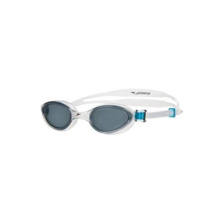 FUTURA ONE - Plavecké brýle - Speedo FUTURA ONE - 1
