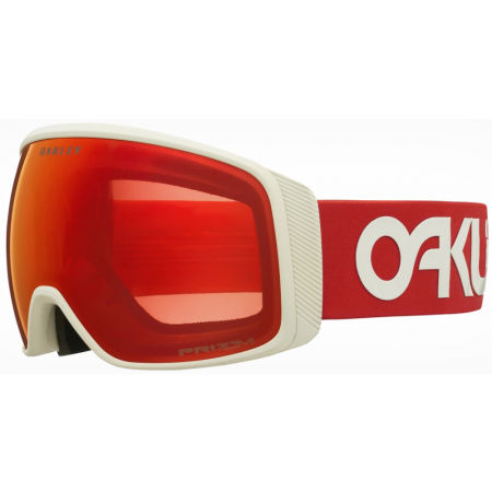 Oakley FLIGHT TRACKER XL - Ochelari schi