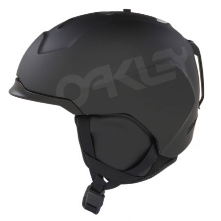 Oakley MOD3 FACTORY PILOT - Zjazdová prilba