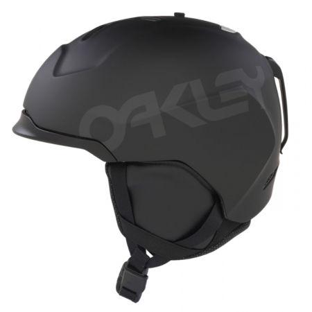 Oakley MOD3 FACTORY PILOT - Каска за скиори