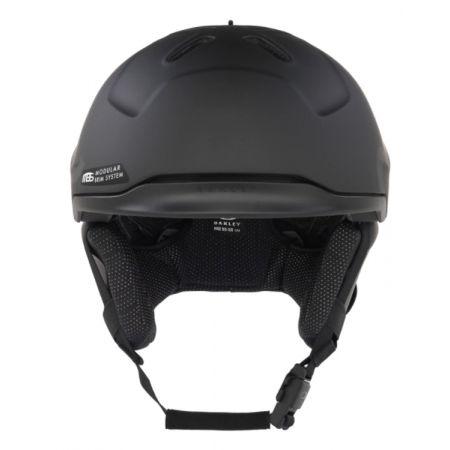 Sjezdová helma - Oakley MOD3 FACTORY PILOT - 2