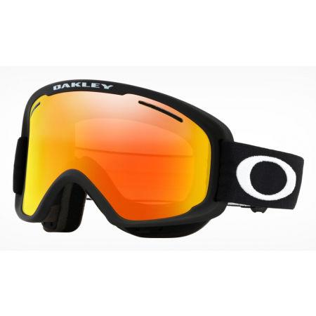 Oakley O FRAME 2.0 PRO XM - Ski goggles