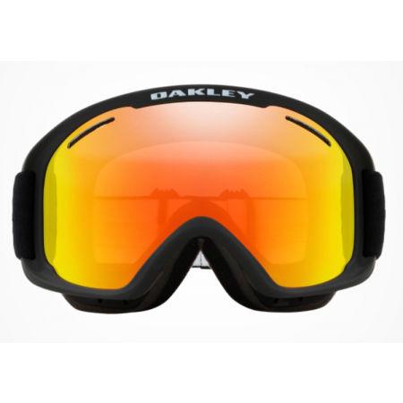Lyžařské brýle - Oakley O FRAME 2.0 PRO XM - 2
