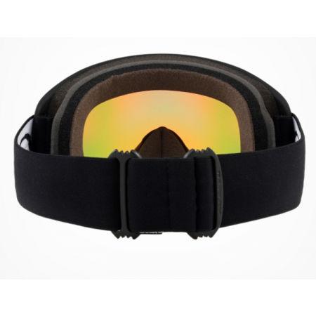 Lyžařské brýle - Oakley O FRAME 2.0 PRO XM - 3