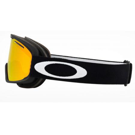Lyžařské brýle - Oakley O FRAME 2.0 PRO XM - 4