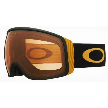 Oakley FLIGHT TRACKER XL - Ski goggles