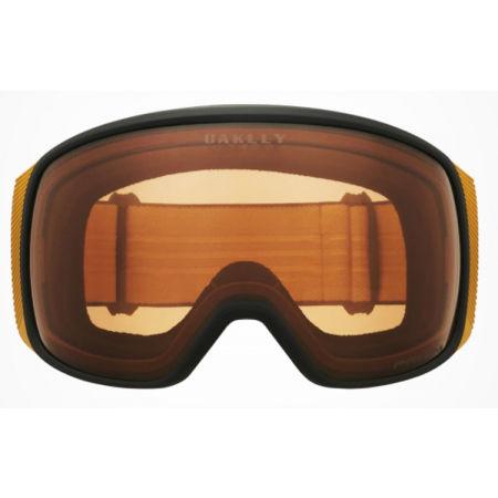 Lyžařské brýle - Oakley FLIGHT TRACKER XL - 2