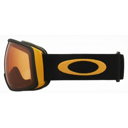 Lyžařské brýle - Oakley FLIGHT TRACKER XL - 4