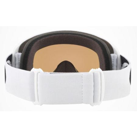 Síszemüveg - Oakley O Frame 2.0 PRO XM - 3