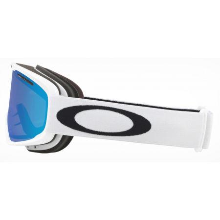 Síszemüveg - Oakley O Frame 2.0 PRO XM - 4
