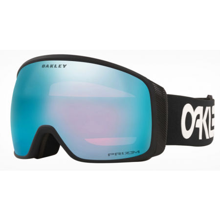 Oakley FLIGHT TRACKER XL - Ochelari ski