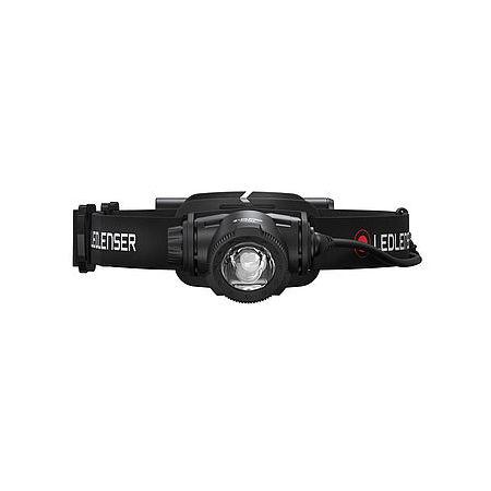 Headlamp - Ledlenser H7R CORE - 2