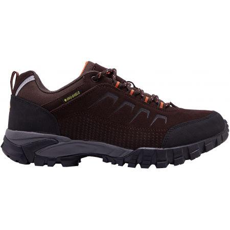 Încălțăminte trekking bărbați - Lotto DELAWARE - 3