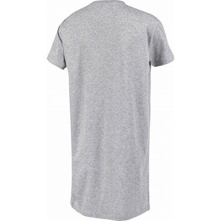 Női hosszított póló - Tommy Hilfiger RN DRESS HALF SLEEVE - 3