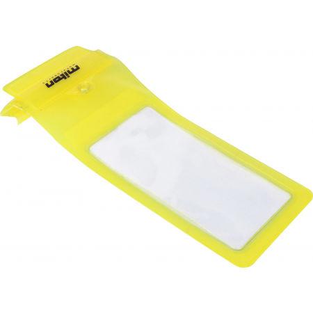 Wodoodporne etui na telefon - Miton PHONE DRY BAG - 4