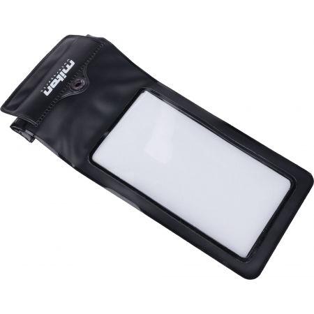 Vodotěsné pouzdro na mobil - Miton PHONE DRY BAG - 4