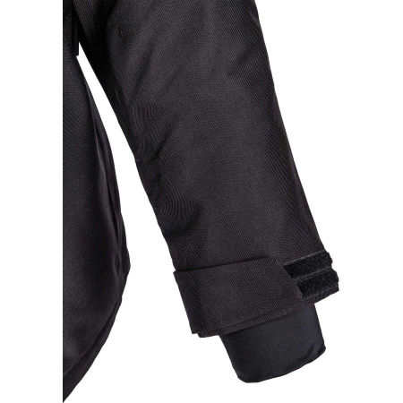 Men's ski jacket - ALPINE PRO JERM - 5