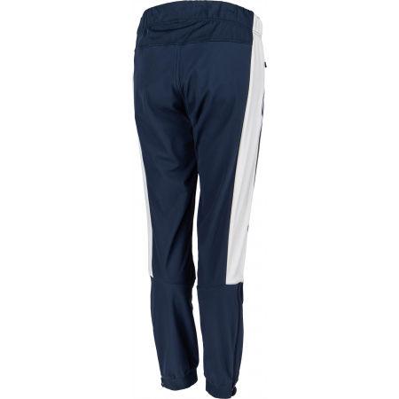 Дамски ски панталони - Swix STRIVE - 3