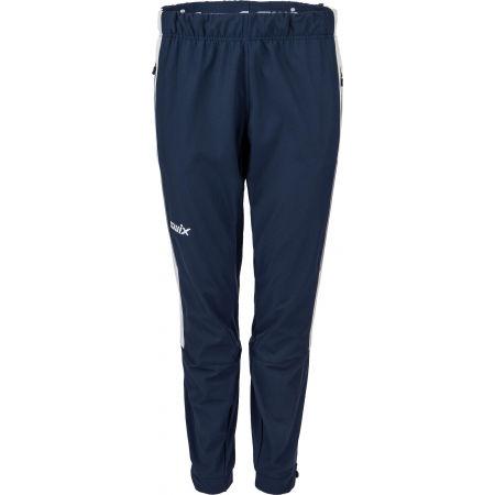 Дамски ски панталони - Swix STRIVE - 2