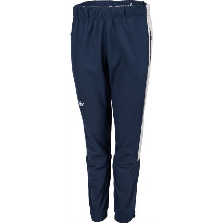 Swix STRIVE - Women's ski trousers