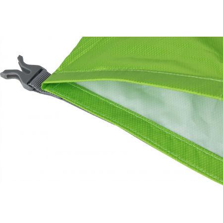 Комплект от три три водоустойчиви чанти - Miton UL DRY BAG 1 2 8L - 4