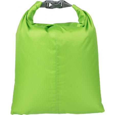 Комплект от три три водоустойчиви чанти - Miton UL DRY BAG 1 2 8L - 3