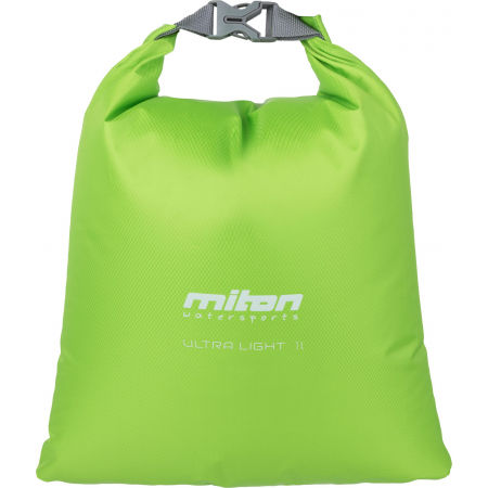 Комплект от три три водоустойчиви чанти - Miton UL DRY BAG 1 2 8L - 2