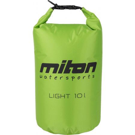 Miton LT DRY BAG 10L - Worek wodoszczelny
