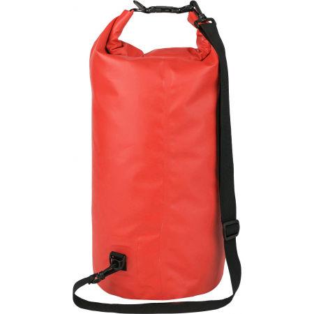 Vodotěsný vak - Miton DRY BAG 30L - 2