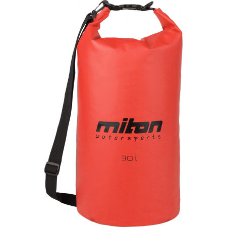 Miton DRY BAG 30L - Watertight bag