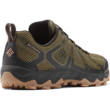 Мъжки спортни обувки - Columbia PEAKFREAK XRCSN II XCEL LOW - 6