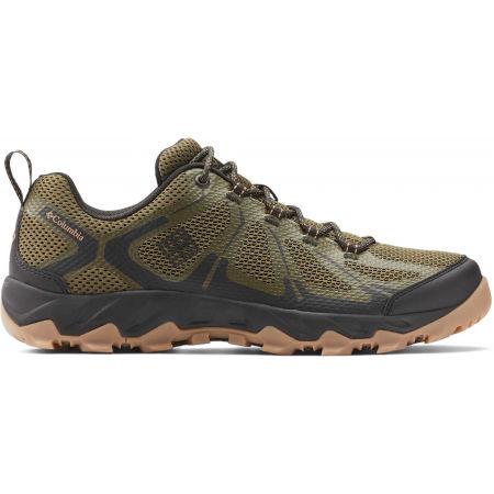Мъжки спортни обувки - Columbia PEAKFREAK XRCSN II XCEL LOW - 2
