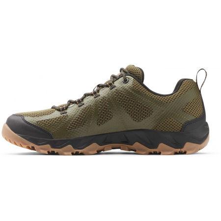 Мъжки спортни обувки - Columbia PEAKFREAK XRCSN II XCEL LOW - 3