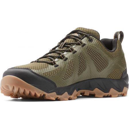 Мъжки спортни обувки - Columbia PEAKFREAK XRCSN II XCEL LOW - 7