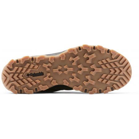 Мъжки спортни обувки - Columbia PEAKFREAK XRCSN II XCEL LOW - 5