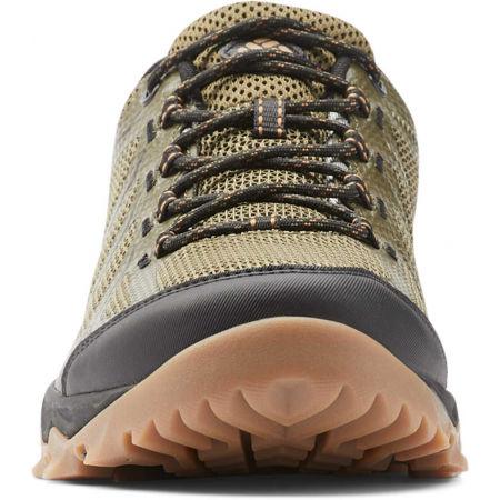 Мъжки спортни обувки - Columbia PEAKFREAK XRCSN II XCEL LOW - 8
