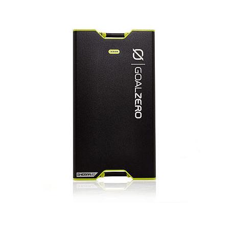 Power bank (външна батерия) - Goal Zero SHERPA 40 - 2