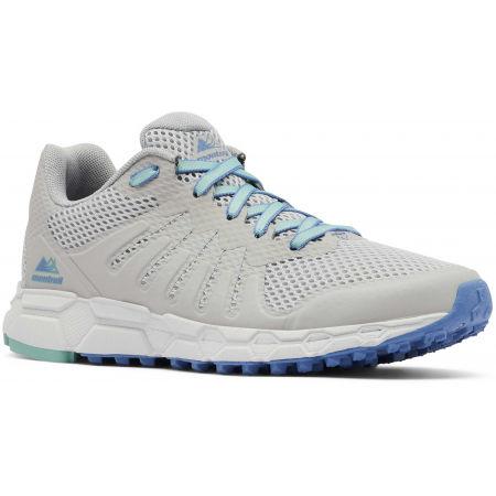 Columbia MONTRAIL F.K.T. W - Women's running shoes