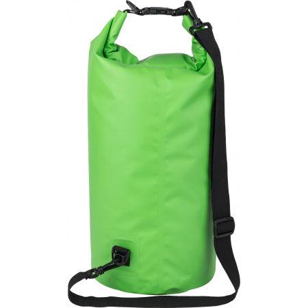 Vodotěsný vak - Miton DRY BAG 20L - 2