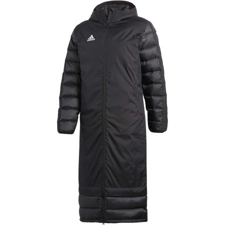 adidas JKT18 WINT COAT - Men's down coat