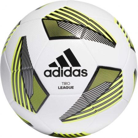 adidas TIRO LEAGUE - Futbalová lopta