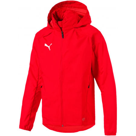 Puma LIGA TRAINING RAIN JACKET - Men's sports jacket