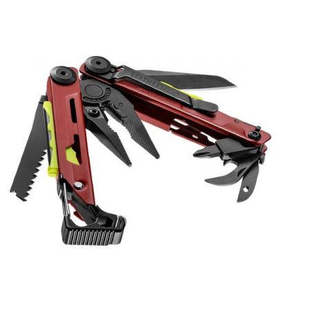 Multifunkční nůž - Leatherman SIGNAL - 2