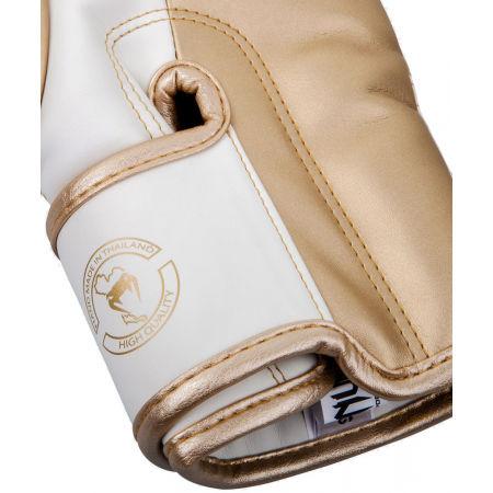 Boxerské rukavice - Venum ELITE BOXING GLOVES - 5
