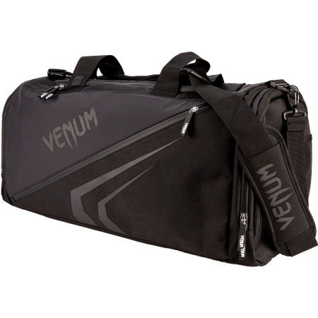 Venum TRAINER LITE EVO SPORTS BAG