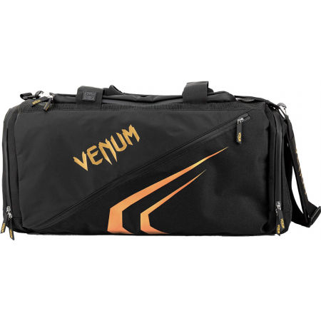 Venum TRAINER LITE EVO SPORTS BAG - Спортен сак