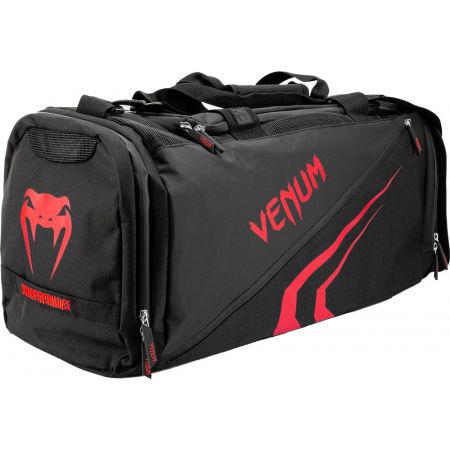 Sportovní taška - Venum TRAINER LITE EVO SPORTS BAG - 3
