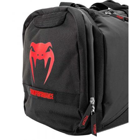 Sportovní taška - Venum TRAINER LITE EVO SPORTS BAG - 4